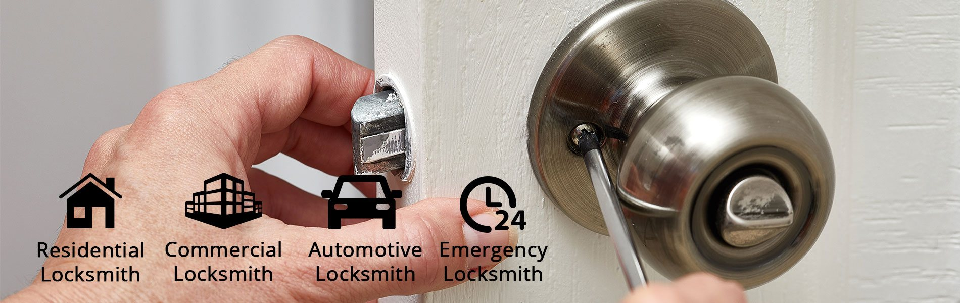 Lock Locksmith Services Houston, TX 713-470-0691